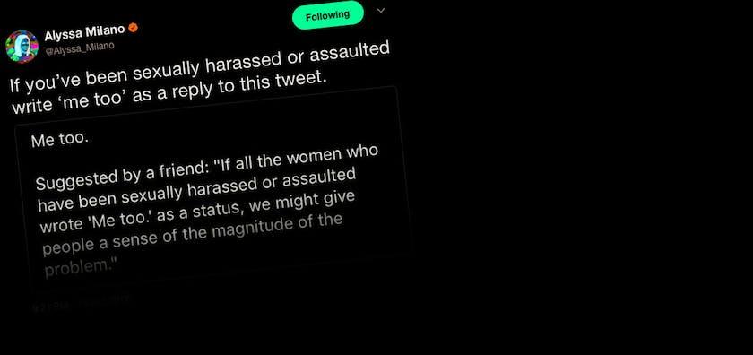 kåte fitte fra ängelholm på jakt etter menn hotte kvinner fra hamar som søker uforpliktende dating